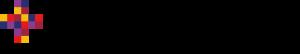logo sjömarkenkyrkan färg